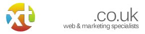 XTmotion Web Tends