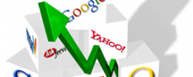 Search Engine Optimisation (SEO)