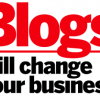 Tips For Business Blogs and Business Blogging