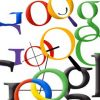 Google Search Appliance Aims to Be Your Site's Universal Search