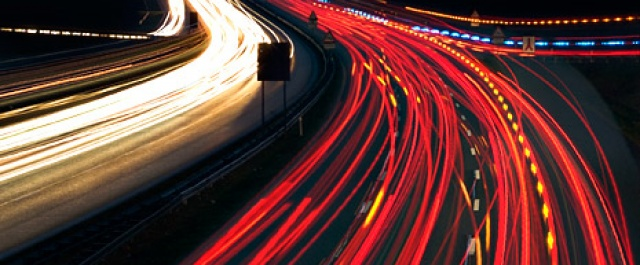 5 Ways To Boost Web Traffic To Your Site