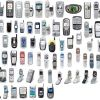 Data has overtaken voice on mobile networks