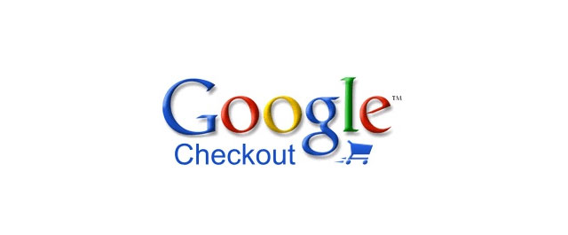 Ecommerce Sites: Should you list your products on 3rd party sites (like Google Shopping) in addition to my ecommerce site?