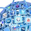 Key Considerations for your Business Social Media Strategy