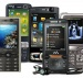 Is your Business prepared for the Mobile Revolution?