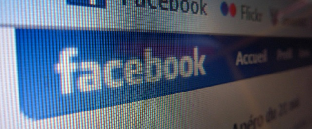 8 Things You May Not Know About Facebook