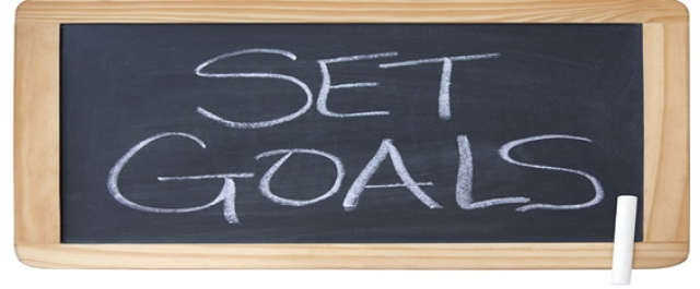 Have a Clear Vision and Goal for your Web Site