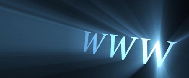 Web Design Client Questionnaire – 10 Key Questions