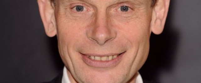 Andrew Marr attacks 'inadequate, pimpled and single' bloggers