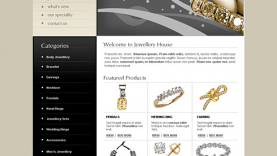 Jewellery House