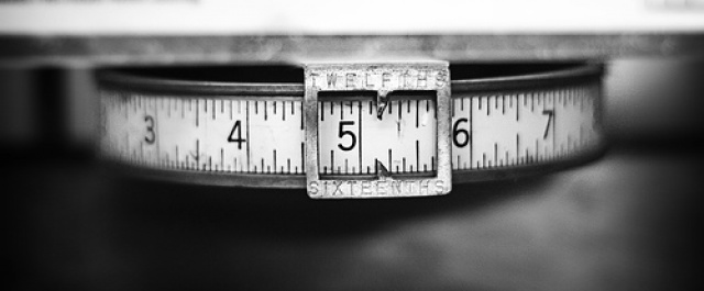 How to Get Actionable Insights From Social Media Measurement and Monitoring Tools