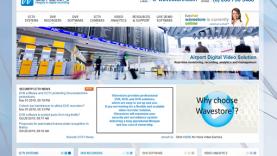 Wavestore – Digital Video Solutions