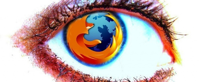 Firefox now Europe's dominant browser