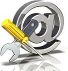 upgrate-your-website